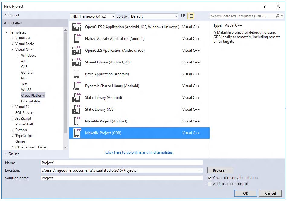 Visual C++ for IoT Development - Visual Studio Marketplace